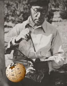 Carmelo de Arzadun.