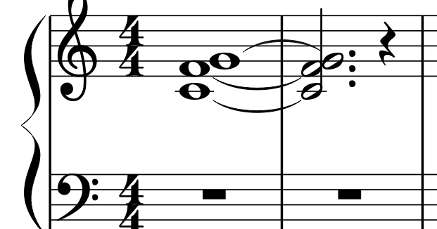 musescore dotted notes