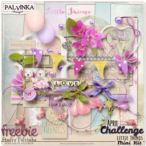 http://2.bp.blogspot.com/-Krg8x_FKvKw/VSZuxHNBEJI/AAAAAAAAK58/OehPuiDw9rM/s1600/Palvinka_LittleThings_prview_Challenge.png