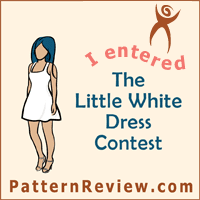 Pattern Review Contest 1/2014