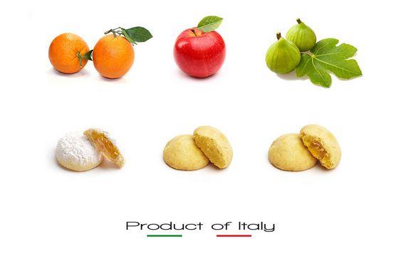 biscottificio dorotea qualità ed artigianalità dolciaria italiana