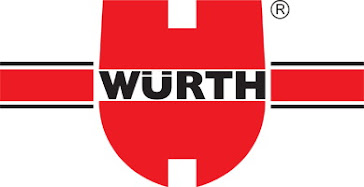WURTH Automotive