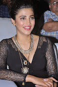Shruti Haasan New photos-thumbnail-12