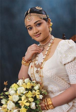 sri lankan pretty girls