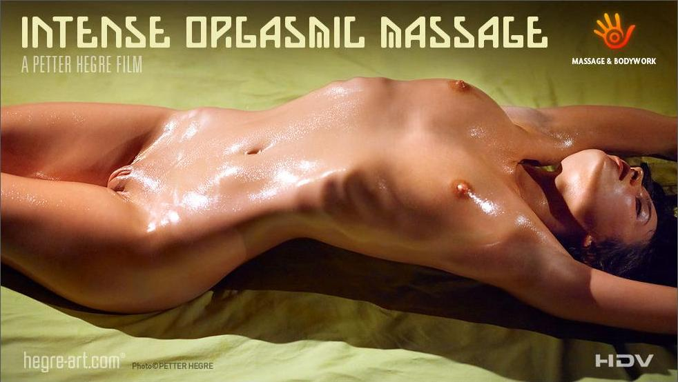 sexy massages erotic massage sunshine coast