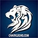 CHARKLEONS
