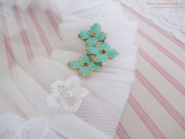 handmade custom wedding garters