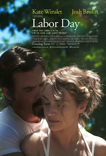 Watch Labor Day Online Free
