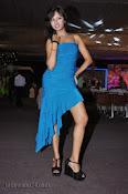 Actress Kushi Hot Photos Gallery-thumbnail-25