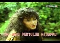 Dokter Cinta - Evie Tamala
