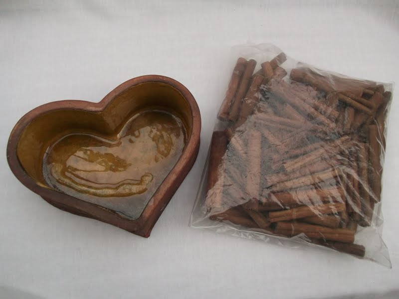 lella loves pot pourri cinnamon sticks. Black Bedroom Furniture Sets. Home Design Ideas