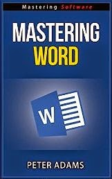 Mastering Word - Mastering Software Series