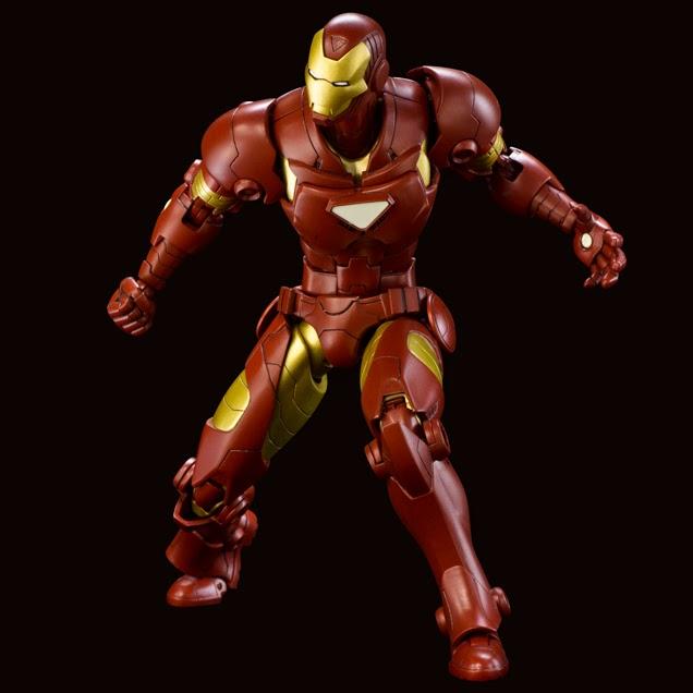 Action Figures: Marvel, DC, etc. - Página 2 14_ironman_002_C