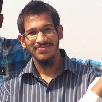 Ammar Dohadwala