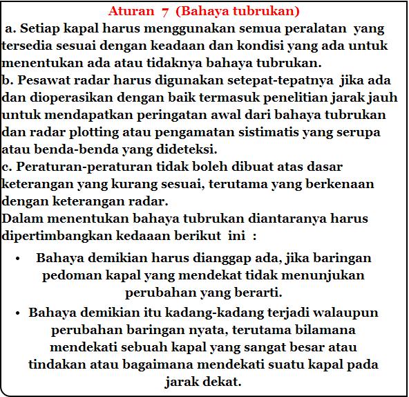 aturan7