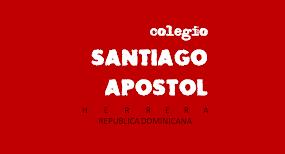 COLEGIO SANTIAGO APÓSTOL - HERRERA