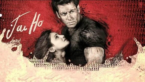 Jai Ho Official Trailer Watch Online