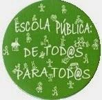 ESCOLA PÚBLICA DE CALIDADE