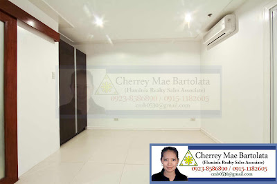 Citi Loft Cebu City condominium and studio units for sale with Club Ultima Club Membership near Ayala and Mango Ave