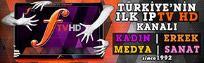 fortuna TV ƒᴴᴰ | MEDYA HABER ► KADIN ♂♀ ERKEK ★ SANAT | CANLI | LIVE www.fortunaTV.com