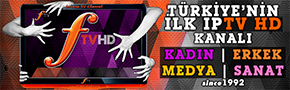 fortuna TV ƒᴴᴰ | MEDYA HABER ► KADIN ♂♀ ERKEK ★ SANAT | CANLI | LIVE | FTV TURK