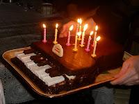 торт-рояль