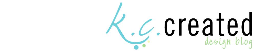 k.c.created