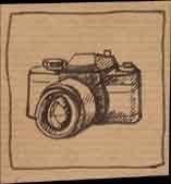 ◙ Photos et vidéos ◙