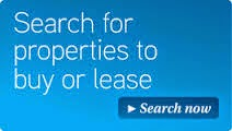 Search Find Commercial and Residential Properties Here