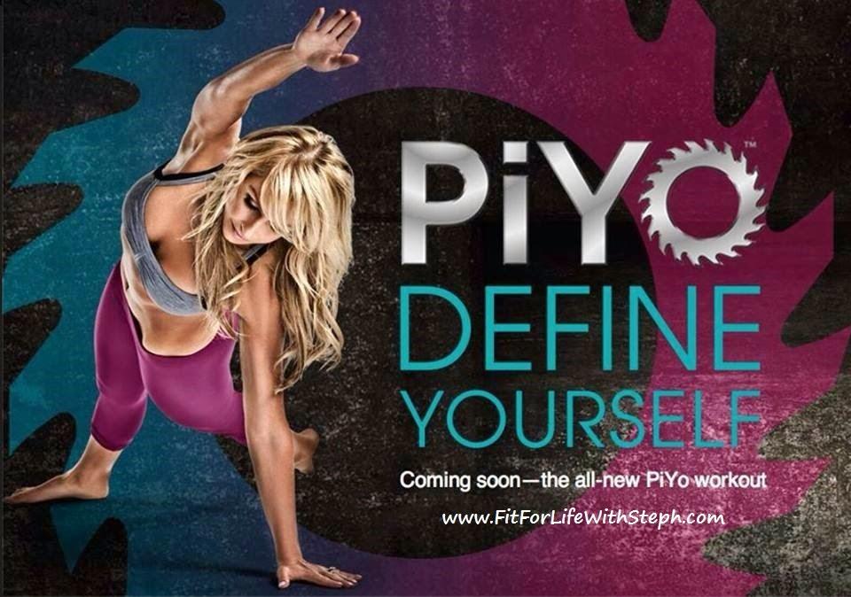 chalene johnson piyo, new release piyo, beachbody, chalene johnson new program