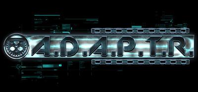 ADAPTR-CODEX