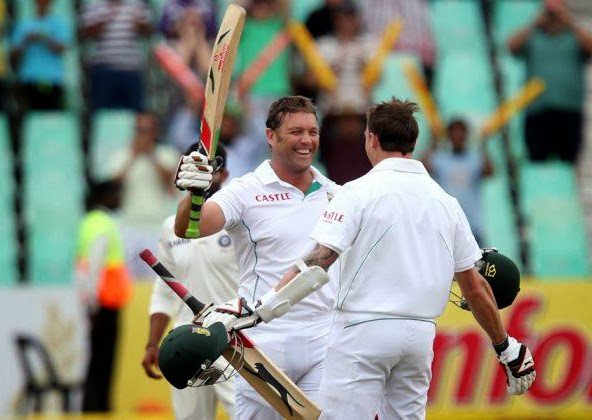 Jacques-Kallis-2nd-Test-SA-vs-INDIA-2013
