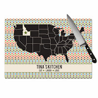 Hey-Hey-USA-Personalized-Cutting-Board