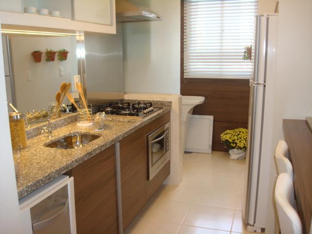 Investimento Seguro Castelli Terra Bonita  Construtora Tenda -> Banheiro Decorado Tenda