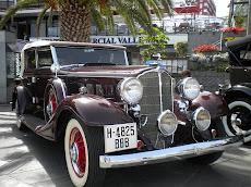 Buick 1.933