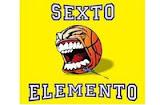 Sexto Elemento