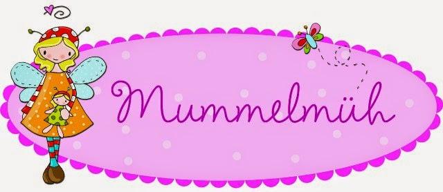 Mummelmüh