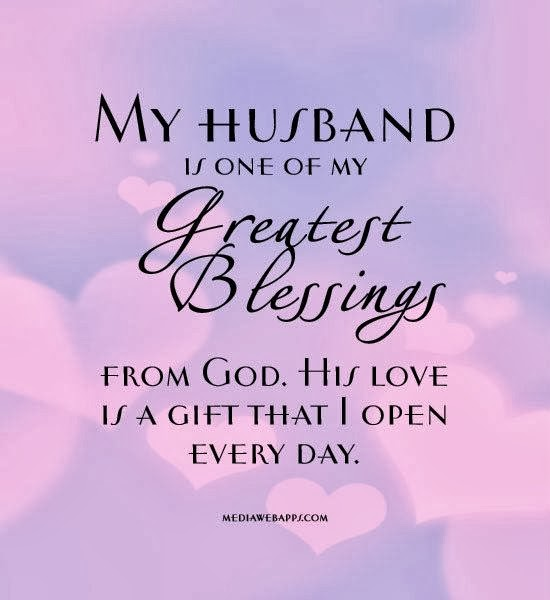 I Love U Quotes Images For Husband ~ The Hun for .
