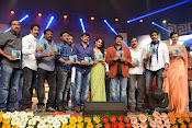 Legend Audio Release function Photos-thumbnail-2