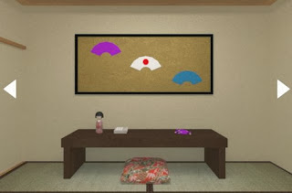http://apartment-escape.com/japaneseroom.html