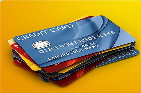 оформить кредитную карту без справки 2ндфл в банке москвы