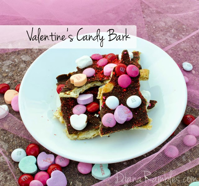 valentines-candy-toffee-cracker-bark