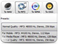 MeMedia SoundTurn Audio Converter v7.5.1 with Key