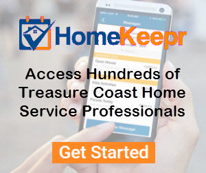 Treasure Coast Home Services Guide