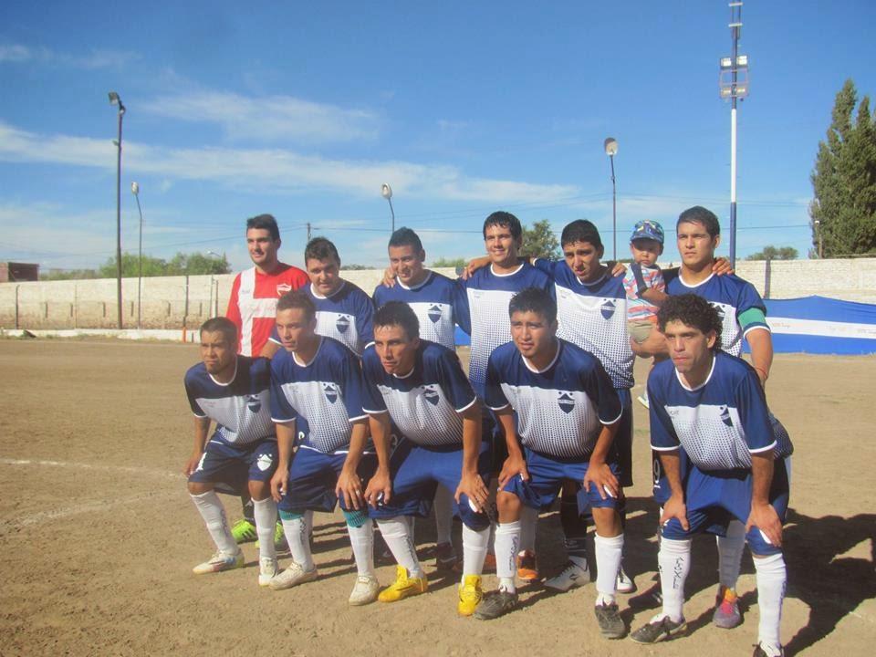 Alto Valle