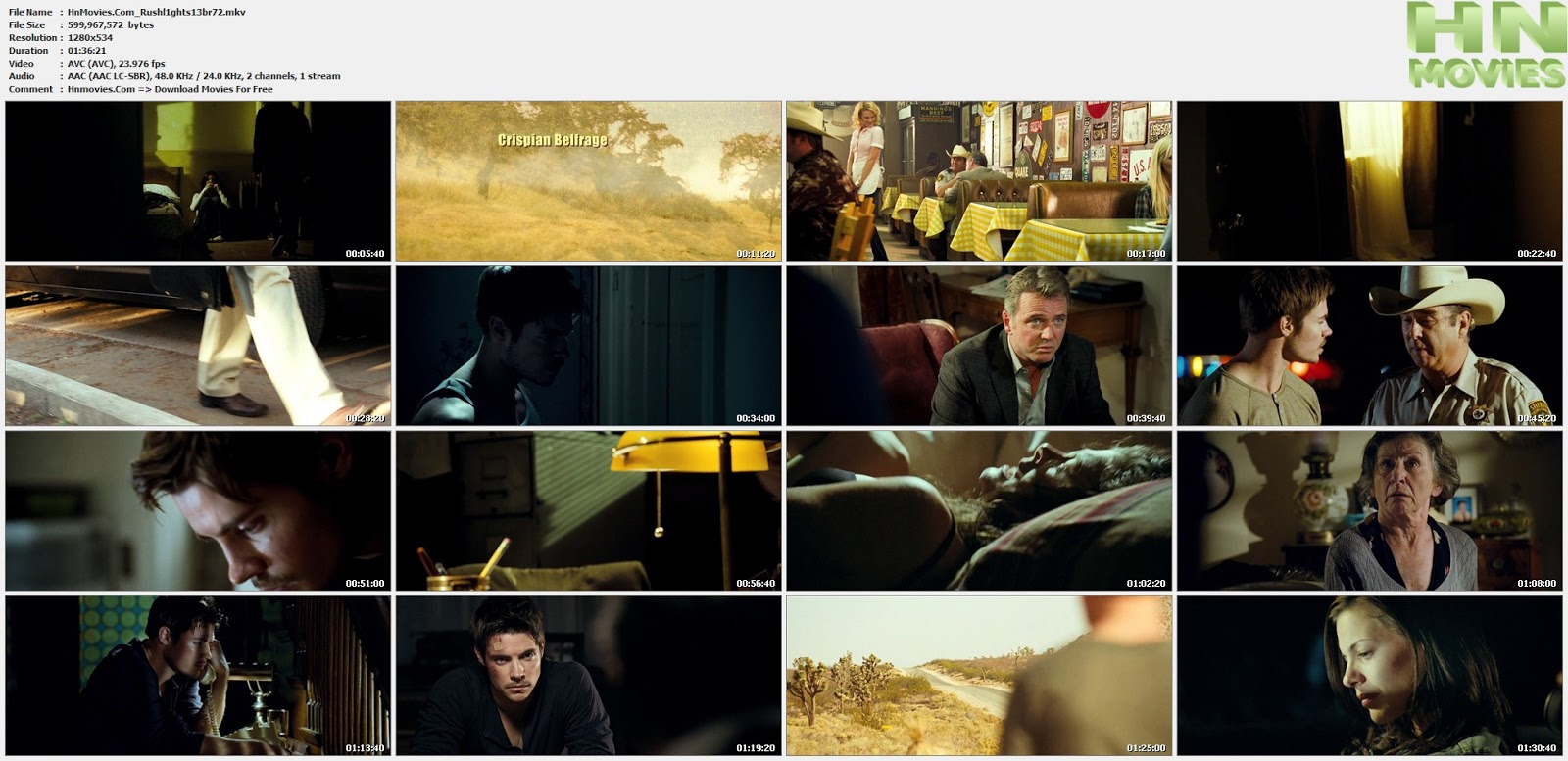 HnMovies.Com Rushl1ghts13br72.mkv