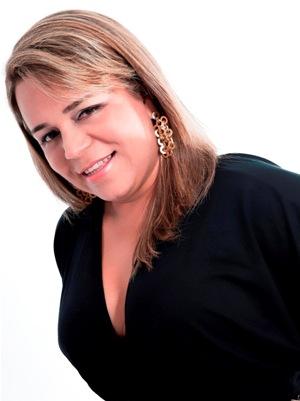 Ana Stella Duarte