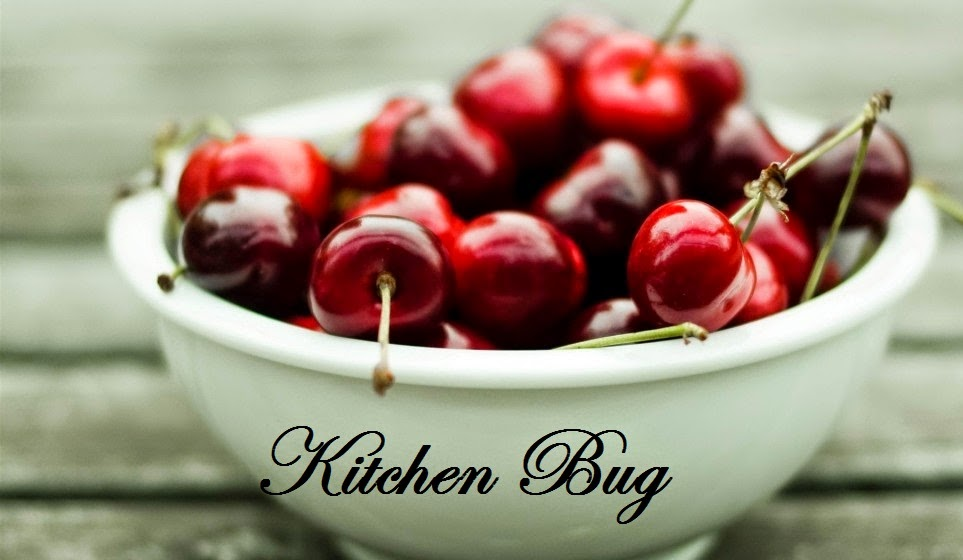 Kitchen Bug