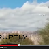 فيديو: لحظة تصادم طائرتي هليكوبتر في الأرجنتين  Impact of deadly helicopter collision in Argentina
