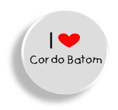 Botton do Blog